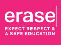 Erase image